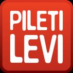 PL_Logo_app