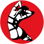 cropped-RopeFest_Logo300.png